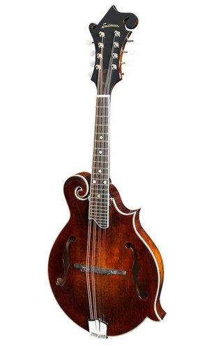 Eastman MD 515 Mandolin