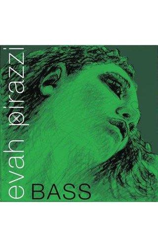 Evah Pirazzi Bass Set