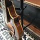Epiphone 1970's Mandolin MM-70 Pre-Owned