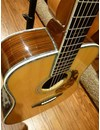 Blueridge 180A Rosewood w/Case