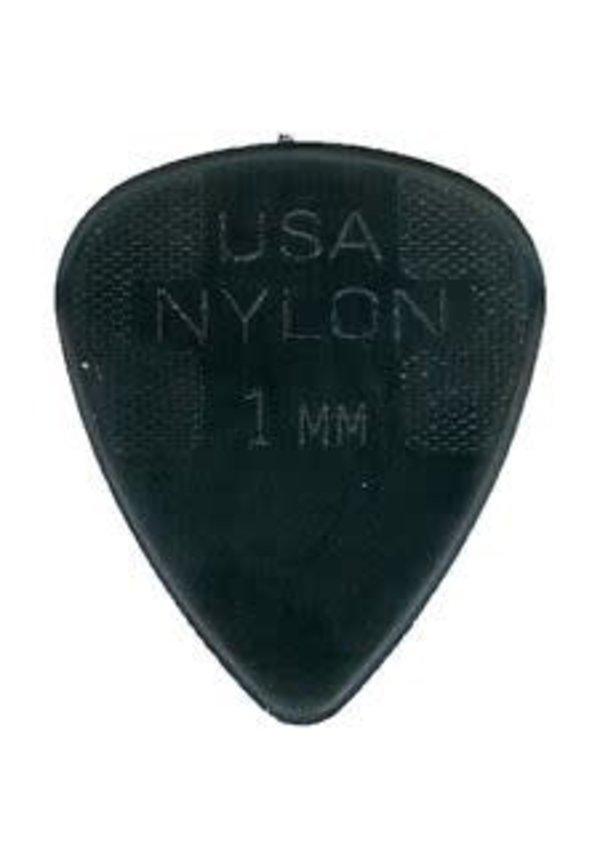 Dunlop Nylon Picks