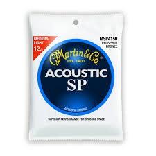Martin MARTIN SP PHOS BRZ L/M MSP4150
