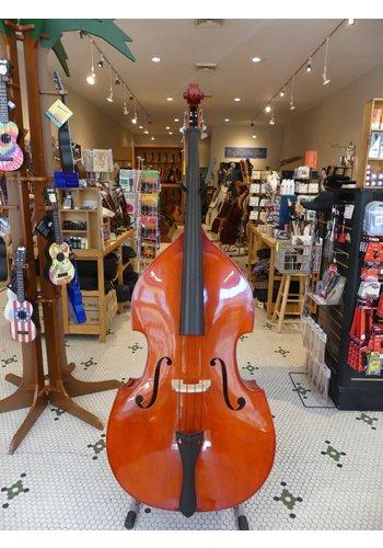 fretwell bass fretless bass ltd fretwell bass fretless bass ltd