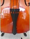 Palatino VB-009 Used Upright Bass