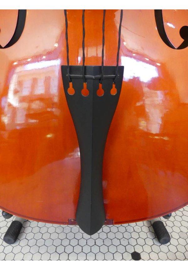 Palatino Used Upright Bass