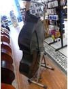 1938 Vintage Kay M-1B Upright Bass #1899