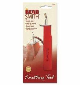 EZ Knotting Tool