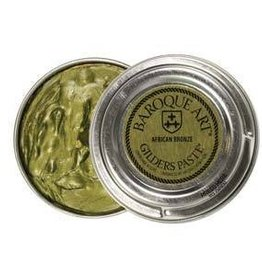 1.5 OZ Gilders Paste : African Bronze