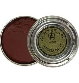 1.5 OZ Gilders Paste : Pinotage