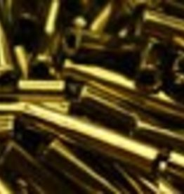 7 GM Toho #4 Bugle : Dark Gold Bronze