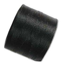 287 YD S-Lon Micro Cord : Black