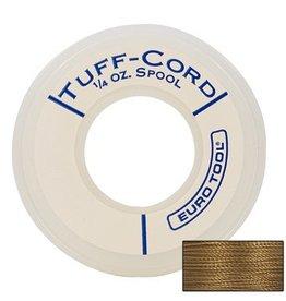 98 YD #1 Tuff Cord : Gold