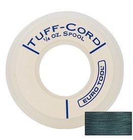 98 YD #1 Tuff Cord : Teal