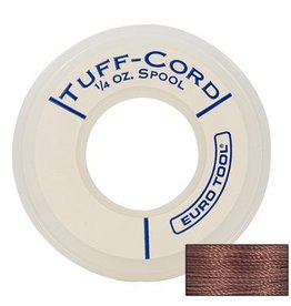 98 YD #1 Tuff Cord : Burgandy