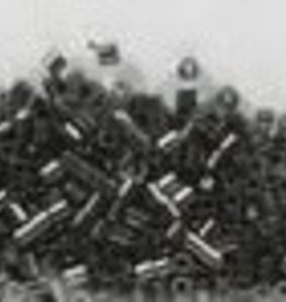 50 PC GM 1.5x1.5mm Crimp Tube