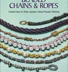 Beaded Chains & Ropes Karin Van Voorhees