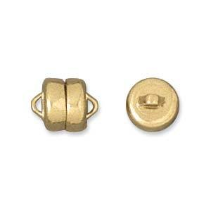 1 PC GP 6mm Magnetic Clasp Extra Strong