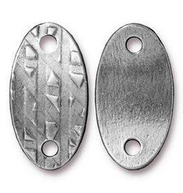 1 PC ASP 24x13mm R&R Oval Link