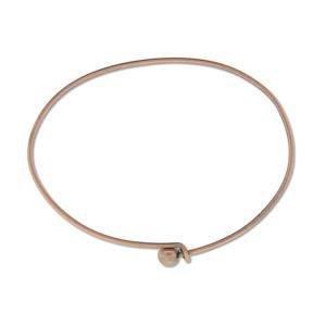 1 PC ACP Bracelet Wire With Ball