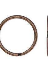 10 PC ACP 24mm Split Ring