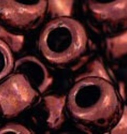 7 GM Toho Round 3/0 : Dark Bronze