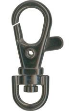 1 PC GMP 39x18mm Swivel Clip