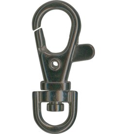 1 PC GMP 39x18mm Swivel Clip