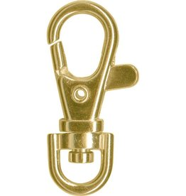 1 PC GP 39x18mm Swivel Clip