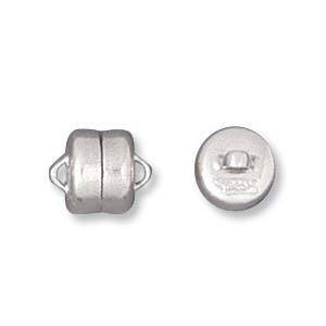 1 PC SP 6mm Magnetic Clasp Extra Strong