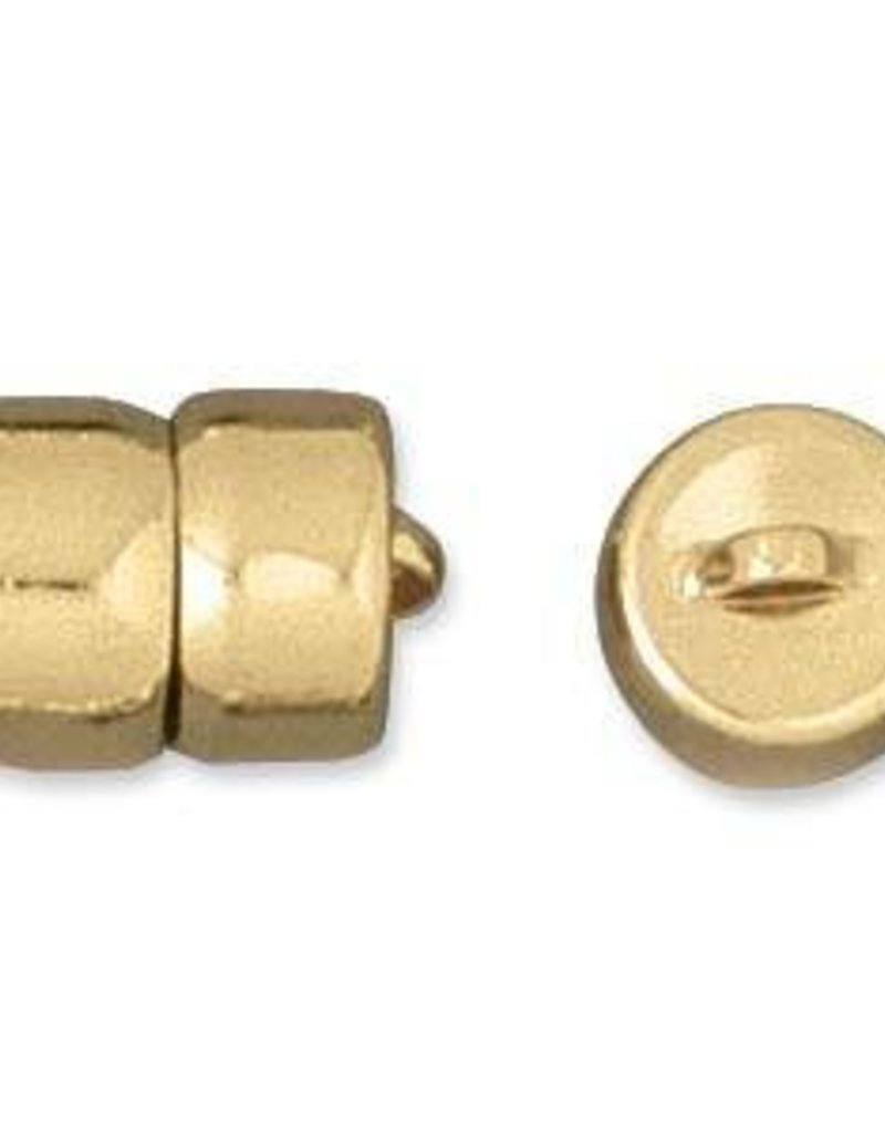 1 PC GP 7.5x12.5mm Magnetic Clasp Extra Strong