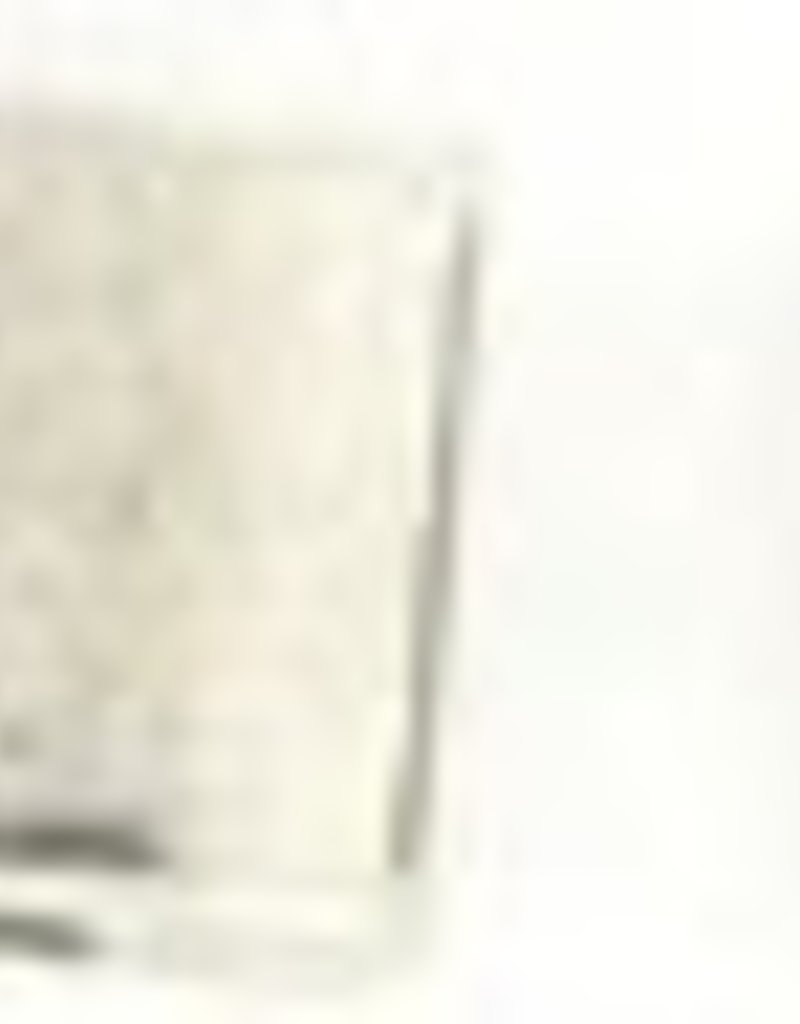 10 PC ASP 7x7mm Flat Square Bead