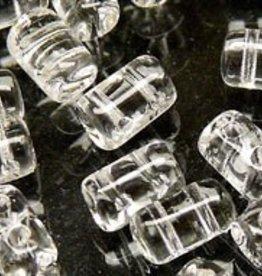 10 GM Rulla 3x5mm : Crystal