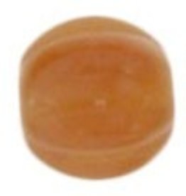 50 PC 5mm Melon : Milky Caramel