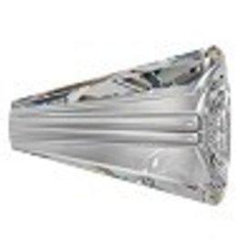 1 PC 17mm Swarovski Artemis : Crystal