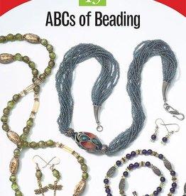 ABC's of Beading