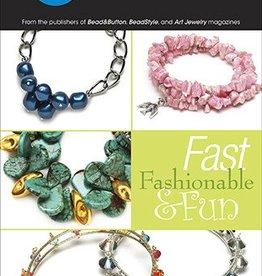 52 Bracelets
