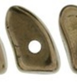 10 GM 3x6mm Prong : Dark Bronze (APX 110 PCS)