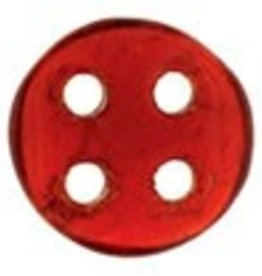 10 GM 6mm QuadraLentil : Siam Ruby (APX 90 PCS)