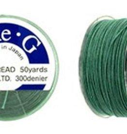 50 YD One-G Thread : Mint Green