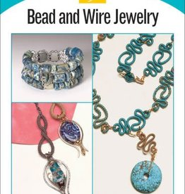 Bead and Wire Jewelry