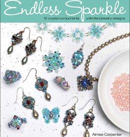 Endless Sparkle