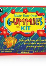 Make Your Own Candy Kits