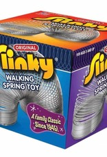 Original Slinky Boxed