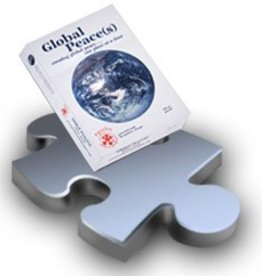 Global Peace Puzzle