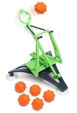 Air Strike Catapult