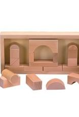 Mini Architect Blocks