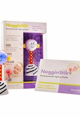 Noggin Stik
