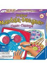 Ravensburger Classic Mandala Designer