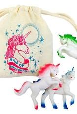 Mini Bag of Unicorns