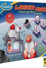 Laser Maze Jr.